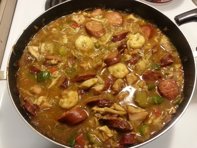 new-orleans-creole-gumbo