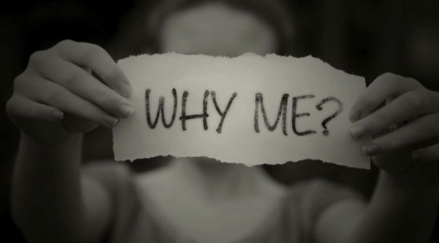 why-me11