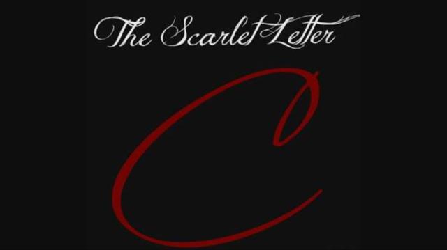 Scarlet C